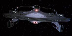 USS Reliant.jpg