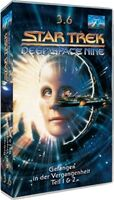 VHS-Cover DS9 3-06