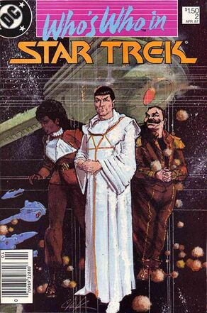 Who's Who in Star Trek-2.jpg