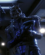 Xindi-Reptilian boarding soldier 4