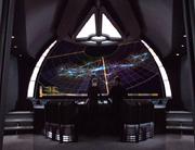 Astrometrics lab
