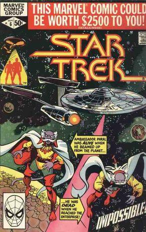 Enterprise murder comic.jpg