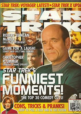 STM issue 77 cover.jpg