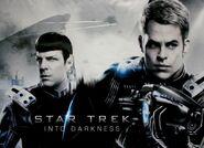 Star-Trek-Into-Darkness-Official-Teaser-Trailer