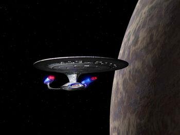 Starbase 416