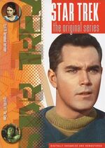 TOS DVD volume 40 cover