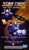VHS-Cover TNG 4-12