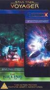 VOY Movie 3 UK VHS cover