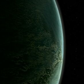VOY generic planet 1.jpg