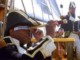Nautical terms