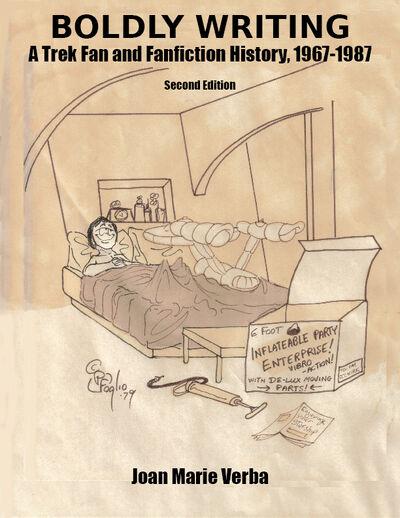 Boldly Writing - Kindle