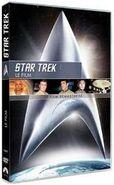 Star Trek Le Film (DVD 2ème édition)