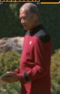 Terrasphere 8 admiral 2