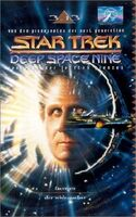 VHS-Cover DS9 3-13