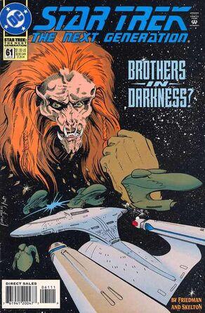 Brothers darkness comic.jpg