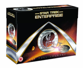 Enterprise Complete DVD.jpg