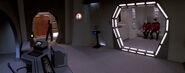 USS Enterprise-D brig