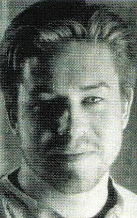 David Lombardi