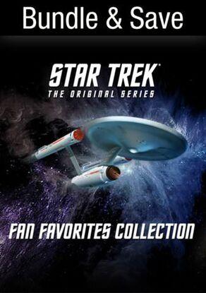 Fan Favorites Collection.jpg