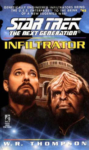 Infiltrator cover.jpg