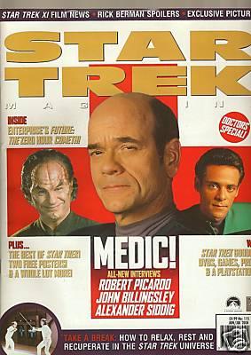 STM issue 115 cover.jpg