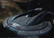 STO (Perpetual) USS Perpetual,