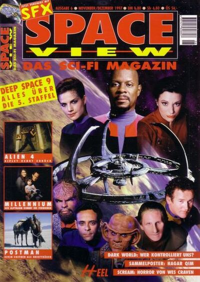 Space View 6-97