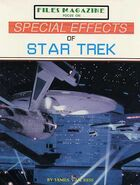 Special Effects of Trek 1st edition