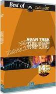 Star Trek premier contact (DVD collector 2003)