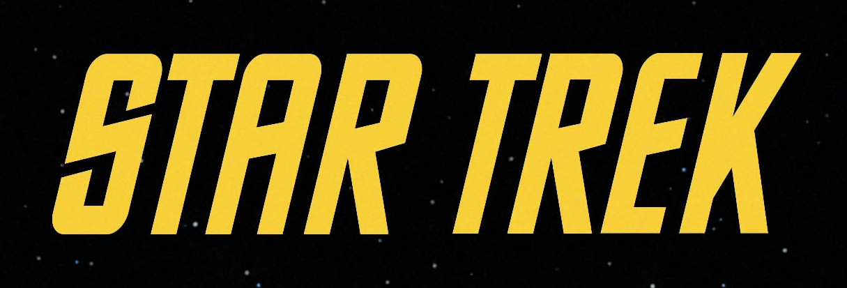 Star Trek The Original Series Memory Alpha Fandom Powered By Wikia