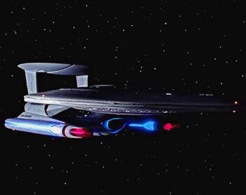 USS <i>Phoenix</i>