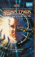 VHS-Cover DS9 3-07