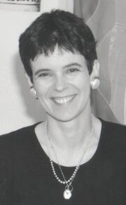 Buzynski1996