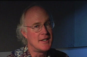 Scott Farrar (ASC)