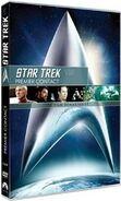 Star Trek premier contact (DVD 2009)