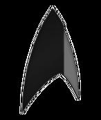 Starfleet DIS S31.png