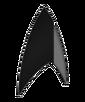 Starfleet DIS S31