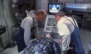 Borg examination, 2153