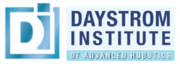 Daystrom Institute of Advanced Robotics logo