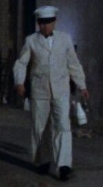 Milkman 1930