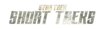 The ST series logo