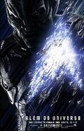 Star trek além do universo, krall, portugais