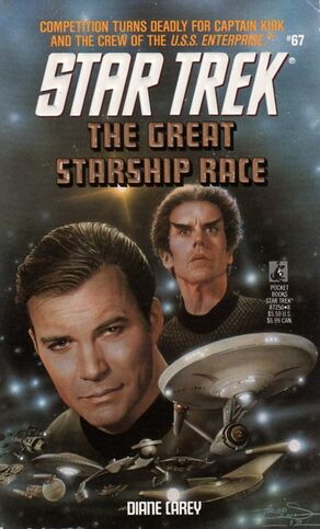The Great Starship Race.jpg