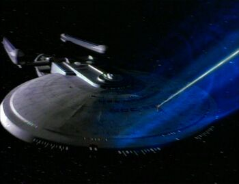 USS <i>Melbourne</i>