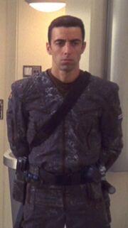 MACO-Uniform