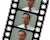Ma icon filmstrip nobackground