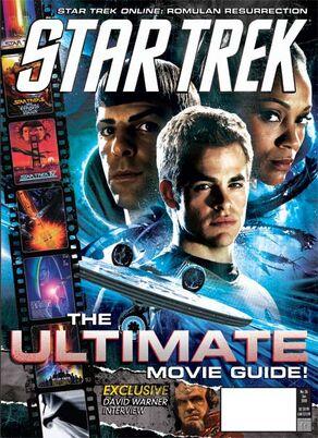 STM issue 153 cover.jpg