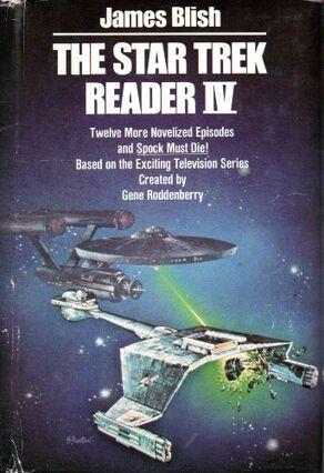 Star Trek Reader IV.jpg