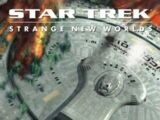 Strange New Worlds 10