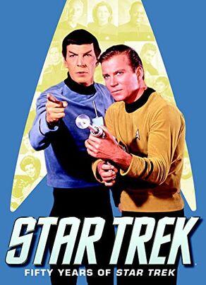 Best of Star Trek Volume 2.jpg